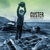 Guster - Lost and Gone Forever LP