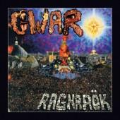 Gwar - Ragnarok Vinyl LP