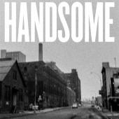 "Handsome - Handsome LP + 7"""