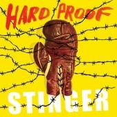 Hard Proof - Stinger LP