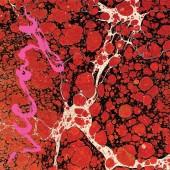 Iceage - Beyondless Vinyl LP