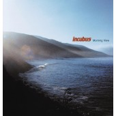 Incubus - Morning View 2XLP