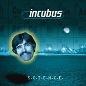 Incubus - Science 2XLP