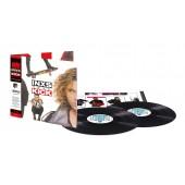 INXS - Kick 2XLP Vinyl