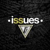 Issues - Issues LP