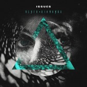 Issues - Black Diamonds LP