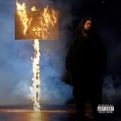 J. Cole - The Off-Season LP