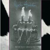 Jane's Addiction - Nothing's Shocking Vinyl LP