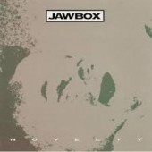Jawbox - Novelty Vinyl LP