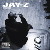 JAY-Z - The Blue Print 2XLP