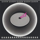 Queen - Jazz 2XLP