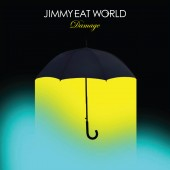 Jimmy Eat World - Damage LP