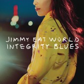 Jimmy Eat World - Integrity Blues LP