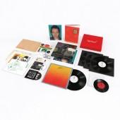 Joe Strummer - Joe Strummer 001 Boxset