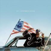 Joey Bada$$ - All Amerikkkan Bada$$ 2XLP