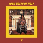 John Holt - 1000 Volts Of Holt LP