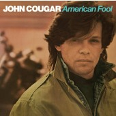 John Mellencamp - American Fool LP