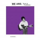Jon Batiste - WE ARE: Roots & Traditions (RSD) LP