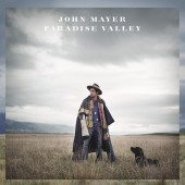 John Mayer - Paradise Valley LP