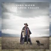 John Mayer - Paradise Valley LP