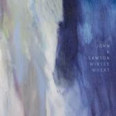John K. Samson - Winter Wheat LP
