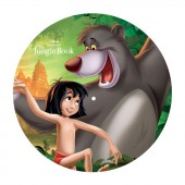 Soundtrack - Jungle Book LP