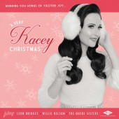 Kacey Musgraves - A Very Kacey Christmas LP