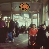 The Kinks - Muswell Hillbillies: Legacy Edition 2XLP