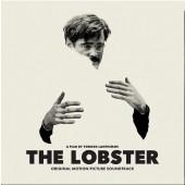 Soundtrack - Lobster Vinyl LP