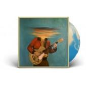 Lord Huron - Long Lost (Blue /Custard) 2XLP Vinyl