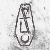 Lorna Shore - Flesh Coffin LP