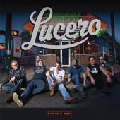 Lucero - Women & Work LP