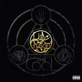 Lupe Fiasco - Lupe Fiasco's The Cool 2XLP