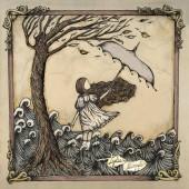 Lydia - Illuminate LP