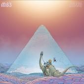 M83 - DSVII 2XLP Vinyl