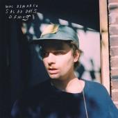 Mac DeMarco - Salad Days Demos Vinyl LP