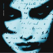 Marillion - Brave (Deluxe Edition) 5XLP Vinyl