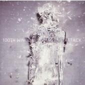 Massive Attack - 100th Window 3XLP