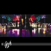 Metallica - S&M 3XLP