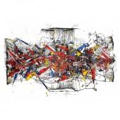 MewithoutYou - [Untitled] Album Vinyl LP