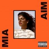 M.I.A. - AIM  2XLP