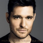 Michael Bublé - Nobody But Me LP