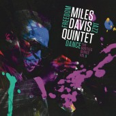 Miles Davis Quintet -  Freedom Jazz Dance: The Bootleg Series, Vol. 5 3XLP