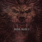Miss May I - Apologies Are For The Weak + Monument 2XLP