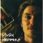 Mitch Hedberg - The Complete Vinyl Collection 4XLP Boxset