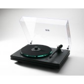 Music Hall - MMF-5.1 Turntable