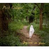 Mock Orange - Disguised As Ghosts LP