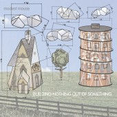Modest Mouse - Building Nothing Out Of Something LP