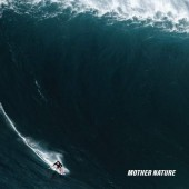 The Dangerous Summer - Mother Nature Vinyl LP