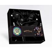 Motörhead - Motörhead 1979 Vinyl Boxset